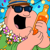 Family Guy- Another Freakin' Mobile Game  APK 2.20.8
