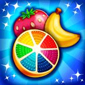 Juice Jam Puzzle Game & Free Match 3 Games APK 3.21.3