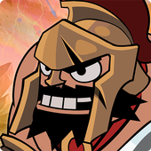 The Sparta APK v1.3.7.google (479)