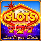 Vegas Slots Galaxy: Casino Slot Machines For PC