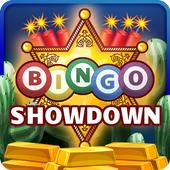 Bingo Showdown – Free Bingo Online  Latest Version Download