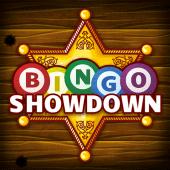 Bingo Showdown – Free Bingo Online  For PC