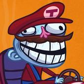 Troll Face Quest Video Games 2 APK 1.6.0