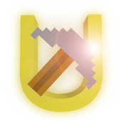 Ultimate Miner APK v1.1 (479)