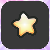 Stardoll Access For PC