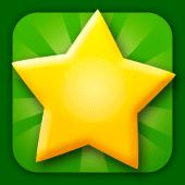 Starfall Free & Member APK 1.71.08