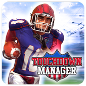 Touchdown Manager APK v6.72 (479)