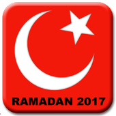 Ramadan 2017 Calendar  Latest Version Download