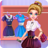 Highschool for Princess  APK 1.0.0