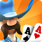 Governor of Poker 2 OFFLINE POKER GAME Latest Version Download
