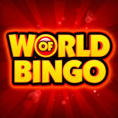 World of Bingo  APK 3.12.5