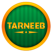 Tarneeb from Lebanon Latest Version Download