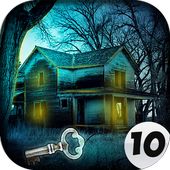Abandoned Country Villa 10 2.0.0 Android for Windows PC & Mac