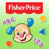 Learning Letters Puppy APK 2.7.0