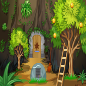 Cross The Cave Escape Latest Version Download