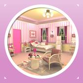 Escape Girl's Room APK 1.11