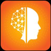 Neuro Active