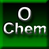 Organic Chemistry Terms Latest Version Download