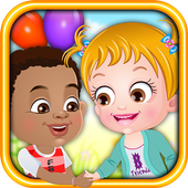 Baby Hazel Friendship Day Latest Version Download