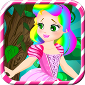 Princess Juliet : Kids Escape Adventure  Latest Version Download