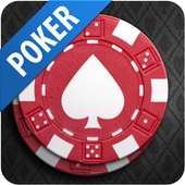 Poker Games: World Poker Club  Latest Version Download