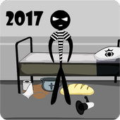 Stickman jailbreak 2017 Latest Version Download