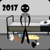 Stickman jailbreak 2017 Latest Version Download