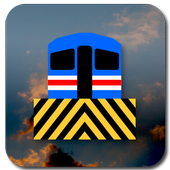 Costa Rica Urban Train Latest Version Download