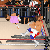 Wrestling Revolution 2.020 Android for Windows PC & Mac