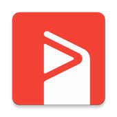 Download Smart AudioBook Player 4.4.1 APK File for Android