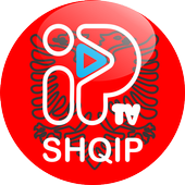 IPTV Shqip 5.3 Android for Windows PC & Mac