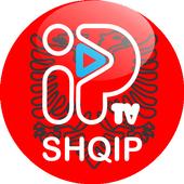 IPTV Shqip For PC