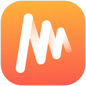 Musi for android Song, Music Streaming Musi Advice
