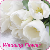 Wedding flowers  Latest Version Download