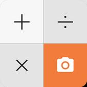 One Calculator - Multifunctional Calculator App  APK 1.5.7