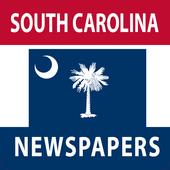 South Carolina Newspapers