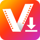 All Video Downloader 2018  APK 1.1.0
