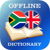 Download Afrikaans-English Dictionary 2.3.0 APK File for Android