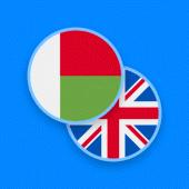 Malagasy-English Dictionary  APK 2.4.0