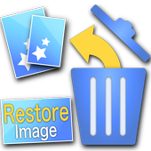 Restore Image (Super Easy) For PC