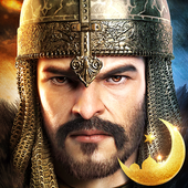 The Great Ottomans - Strategy Battle for Throne  Latest Version Download