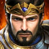 Revenge of Sultans APK 1.9.5