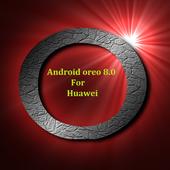 Oreo Huawei Update Guide  APK 0.0.1