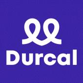 Locator Safe365 For PC