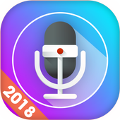 Download Smart voice recorder: Digital audio recording  8.68 APK File for Android
