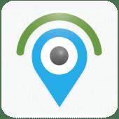TrackView APK 3.6.77