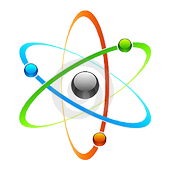 Elements Chemistry Latest Version Download