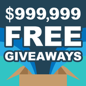 (US ONLY) Fortunebox: Fast, Fun, Free
