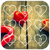 Love AppLock APK v4.3 (479)