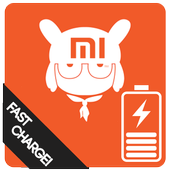 Mi Fast Charging  Latest Version Download